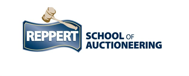 Reppert Auction School